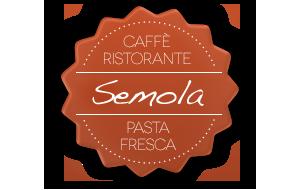 Semola Sesto Fiorentino | Caffè con cucina