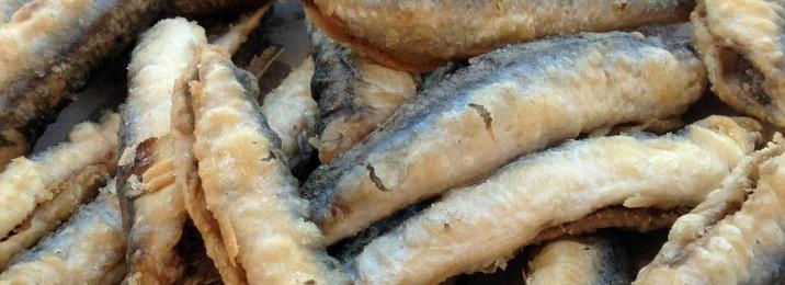 alici-fritte