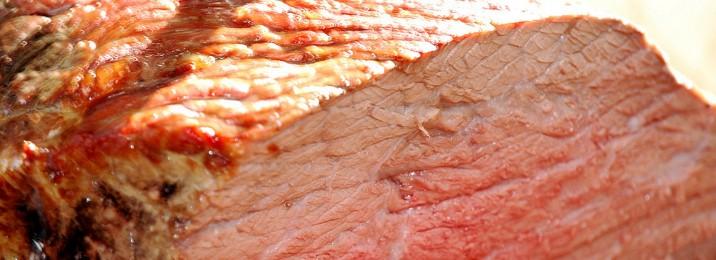 Roast beef1