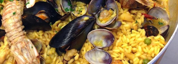Paella semola1