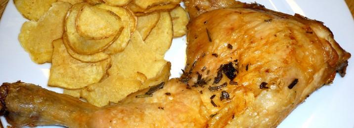 pollo-arrosto1