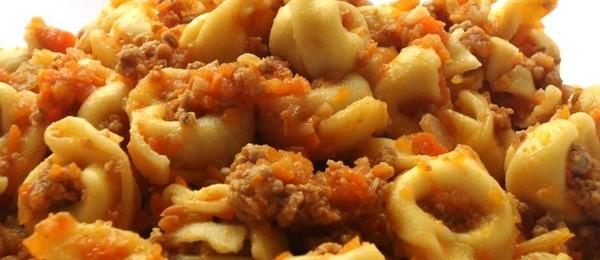 tortellini-al-ragù