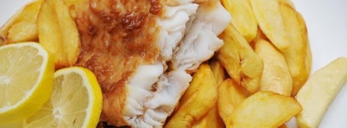 fish-and-chips-2ctj4fc