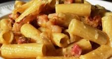 sunday-pasta-rigatoni-alla-gricia-640