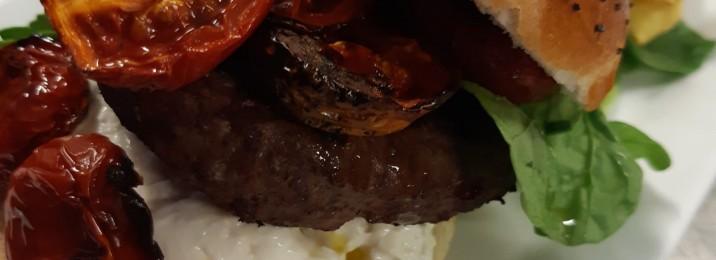 hamburgerscquax2