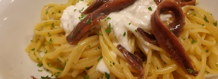 spaghettialicicantabrico