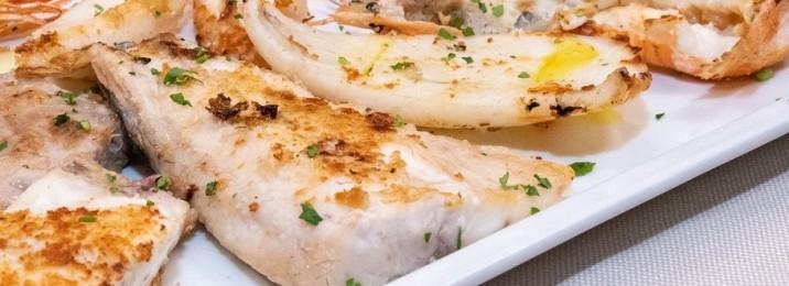 grigliata-mista-pesce