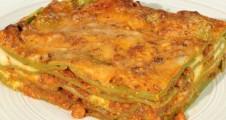 lasagne-verdi